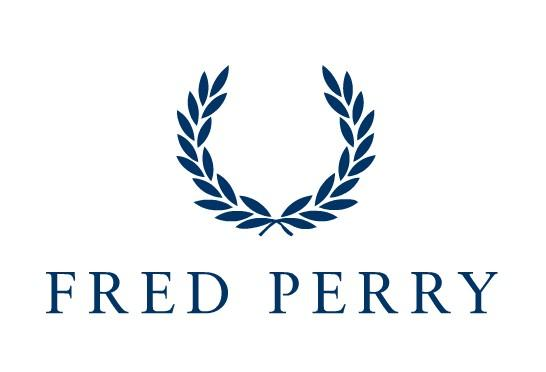 fred perry.jpg
