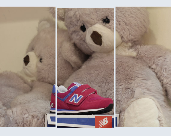 calzature1