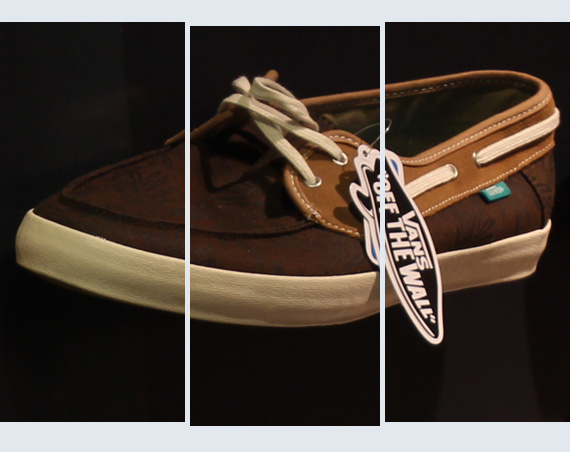calzature2