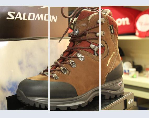 calzature2b