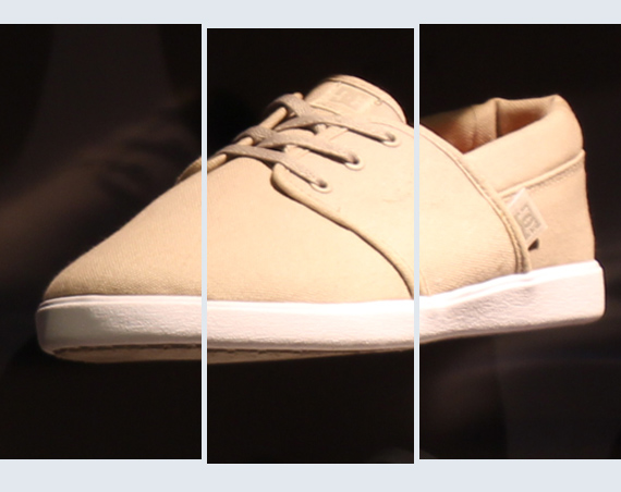 calzature3