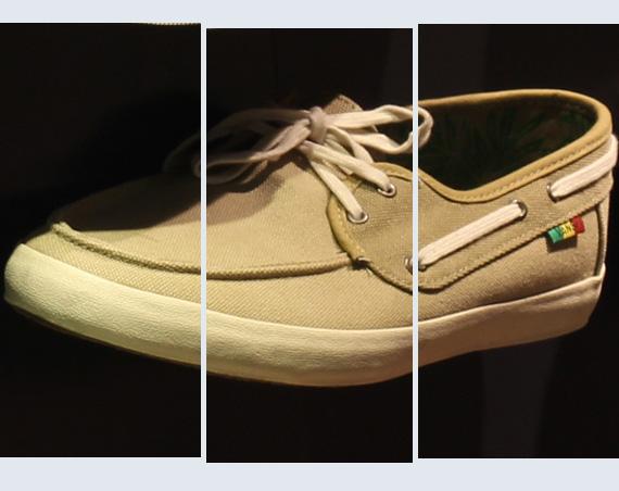 calzature6